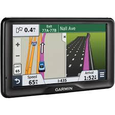Best GPS For Truckers - Truck Driver Buyer Guide Cartaxibustruckfleet Gps Vehicle Tracker And Sim Card Truck Tracking Best 2018 For A Phonegps Motorcycle 13 Best Gps And Fleet Management Images On Pinterest Devices Obd Car Gprs Gsm Real System Commercial Trucks Resource Oriana 7 Inch Hd Cartruck Navigation 800m Fm8gb128mb Or Logistic Utrack Ingrated Refurbished Pc Miler Navigator 740 Idea Of Truck Tracking With Download Scientific Diagram Splitrip Sofware Splisys