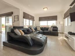 100 Foti Furniture 3 Bedroom Villa For Sale In Paphos Peyia Seacaves Century 21