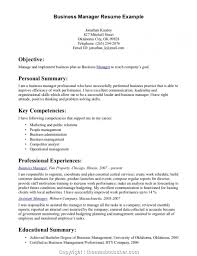 Modern Free Business Management Resume Templates | Nofordnation Business Administration Manager Resume Templates At Hrm Sampleive Newives In For Of Skills Ojtve Sample Objectives Ojt Student Front Desk Cover Letter Example Tips Genius Samples Velvet Jobs The Real Reason Behind Realty Executives Mi Invoice And It Template Word Professional Secretary Complete Guide 20 Examples Hairstyles Master Small Owner 12 Pdf 2019