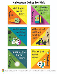 Halloween Fun Riddles by 40 Funny Halloween Jokes And Riddles For Kids And Adults Alike