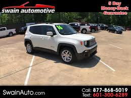 Used Jeep Renegade For Sale Hattiesburg, MS - CarGurus Intertional Trucks In Hattiesburg Ms For Sale Used On Cars Auto Locators Jeep Renegade Cargurus Pace Sales 2017 Ford F250 Sd For In 39402 2018 Chevrolet Colorado Lt Wiggins Gulfport Biloxi New And Autocom 2015 Silverado 3500hd Super Duty Platinum 2012