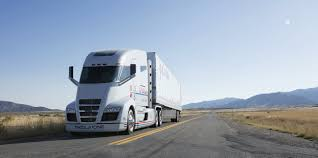 Tesla Rival Nikola Has Raised A Huge Sum To Build Biggest Hydrogen ... Out Of Road Driverless Vehicles Are Replacing The Trucker Selfdriving Trucks Are Now Running Between Texas And California Wired 5 Great Routes For Truckswhen Theyre Ready Trucking Services Trscaspian Logistics Truck Wikipedia Roadone Competitors Revenue Employees Owler Company Profile Nikolas Teslainspired Electric Could Make Hydrogen Power Would You Share Road With An Unmanned 40ton Quoted Driver In Development Ps4 Xbox One Pc The Dubai Express Legends Long Haulage Chapter Youtube