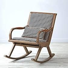 walmart nursery rocking chair motilee com