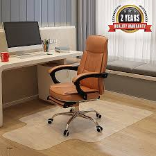 Used Conference Room Chairs : The Super Cool Office Chair Plastic ... Office Conference Tables Used Justheitcom China Modern Fashionable Mesh Ergonomic Chair Foldable School Pin By Prtha Lastnight On Room Ideas Low Budget In 2019 Folding Table And Chairs Amazoncom Gfl Home Room Appealing Bamboo With Canvas Cover And Reading For Sale Ap Ding Storage Facil Fniture Small Fold Tablemeeting Wheels Fnitures 6ft Plasticng Cheap Covers Walmart In Store Boardroom Source White Height For Banquet