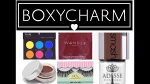 First Impressions - BoxyCharm August 2018 (Coupon Codes Below) Half Com Free Shipping Promo Code Carchex Direct Boxycharm Coupon Code 2017 Daily Greatness Boxycharm Home Facebook Boxycharm February 2018 Theme Reveal Subscription Boxes Lynfit Discount Fright Dome Circus Coupons Boxy Charm One Time Only Box Coming Soon Muaontcheap Holiday Gift Guide The Best Beauty Cheap Fniture Stores St Petersburg Fl Better Than Black Friday Deal Msa Review October Luxie 3pc Summer Daze Brush Set Review May
