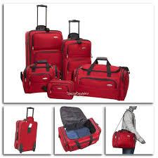 vanity samsonite pas cher fila large sport duffle bag black white samsonite luggage