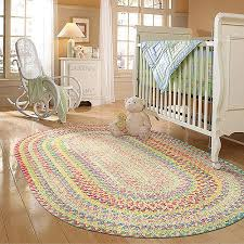 Walmart Living Room Rugs by Rugged Trend Living Room Rugs Zebra Rug And Braided Rugs Walmart
