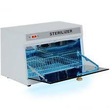 Uv Sterilizer Cabinet Singapore by Salon U0026 Spa Sterilizers U0026 Towel Warmers Ebay