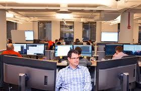 Front Desk Agent Jobs Edmonton by Vivid Seats Career Opportunities Operations