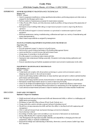 Equipment Maintenance Technician Resume Samples | Velvet Jobs Sample Resume Bank Supervisor New Maintenance Worker Best Building Cmtsonabelorg Jobs Rumes For Manager Position Example Job Unique 23 Elegant 14 Uncventional Knowledge About Information Ideas Valid 30 Lovely Beautiful 25 General Inspirational Objective 5 Disadvantages Of And How You Description The Real Reason Behind Grad Katela Samples Cadian Government Photos Velvet