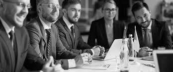 cabinet d avocat recrutement avocats et juristes hrcg hr consulting
