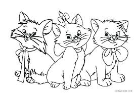 Coloring Pages Of The Blue Caterpillar Cat And Dog Also Princess Colori