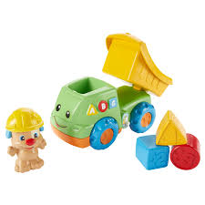 FISHER PRICE Laugh & Learn Puppy's Dump Truck | Babymarkt.com Antonline Rakuten Fisherprice Power Wheels Paw Patrol Fire Truck Fireman Sam Driving The Mattel Fisher Price 2007 Engine Youtube Vintage Little People Ardiafm Blaze Monster Machines King Dyn37 Nickelodeon And Darington Slam Go Jungle Cat Offroad Stripes Jumbo Car Helicopter Or Recycling 15 Years And The Ankylosaurus Sold Dump Cstruction Vehicle 302 Husky Helper Ford Super Duty Pickup Walmartcom