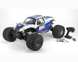 Losi Monster Truck XL 1/5 Scale RTR Gas Truck (White) [LOS05009T2 ... King Motor Rc 15 Scale Gas Truck Gasoline Powered Large Cars Trucks Amain Hobbies Car Kings Your Radio Control Car Headquarters For Gas Nitro Work Stand 5ivet Mini Wrc Dbxl Hpi Rizonhobby Losi 4wd Rally Readytorun With Avc Technology Baja T1000 Black 29cc 2wd 5t Style Cheap Hpi 1 5 Rc Find Deals On The Big Dirty 2014 Racing Event Rcsparks Radiocontrolled Wikipedia 15th Petrol Modelz Bodyshells Paint Morebody Shells Accsoriesoffroad Carsfg Rc