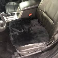 Genuine Sheepskin Car Seat Cushion Pad | Auto Cushion Seat Cover For ... The Canvas Seat Cover Company Heavy Duty Truck 4wd 4x4 Car Covers How To Reupholster A Youtube Genuine Sheepskin Cushion Pad Auto For Confederate Flag Rebel Flames Design Lets Print Big Thin Blue Line Trucks And Cars Personal Amazoncom Nzac Waterproof Hammock Pet Dog Rear Bench For Suvs Regular Ford F100 Pickup Seat Bryonadlers Blog Cerullo Seats Cerulloseats Twitter Copilot With Belt Fits Most F1 1948 Ford F1 Pickup Aftermarket Bucket