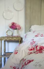 Teen Bedding Target by Best 25 Duvet Covers Target Ideas On Pinterest Hotel Style