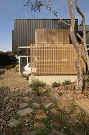 100 Coastal House Designs Australia South Coast Sustainable Contemporary Architecture