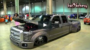 100 What Is A Dually Truck CUSTOM BGGED 05 Ford F350 On 28 Merican Force