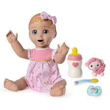 Disney Animators Collection Lilo Doll 16 ShopDisney