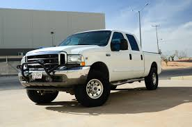 100 Four Door Truck Ford Super Duty F250 4X4 Pickup 4 S BBB Rent A Car
