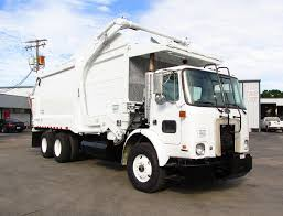 2004-Autocar-Garbage Trucks-For-Sale-Front Loader-TW1150018FL ... Fedex Supply Chain Rays Truck Photos Debary Trucks Used Dealer Miami Orlando Florida Panama Cascadia Specifications Freightliner Expeditor Hot Shot For Sale On 1994 Gmc Ez Pac Trash For Auction Municibid 2016 M2 106 24 Dry Van With 60 Inch 2007 Argosy Cabover Thermo King Reefer De 28 Ft 2018 New 112 Body A Bolt Custom Refuse Trucks For Sale In Ca Roll Off Refuse Photography Used 2002 Freightliner Fl112 1800