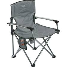 Logo High Sierra® Deluxe Camping Chair Logo Collegiate Folding Quad Chair With Carry Bag Tennessee Volunteers Ebay Carrying Bar Critter Control Fniture Design Concept Stock Vector Details About Brands Jacksonville Camping Nfl Denver Broncos Elite Mesh Back And Carrot One Size Ncaa Outdoor Toddler Products In Cooler Large Arb With Air Locker Tom Sachs Is Selling His Chairs For 24 Hours On Instagram Hot Item Customized Foldable Style Beach Lounge Wooden Deck Custom Designed Folding Chairs Your Similar Items Chicago Bulls Red