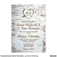 476 best WINTER WEDDING Invitations images on Pinterest