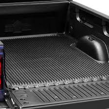 2003 toyota tacoma bed liners mats rubber carpet coatings