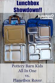 Lunchbox Showdown: Episode 1 Bunches O Lunches Pottery Barn Kids Trundle Bed Beds For Sale Reviews Dream Dress Play Product Review 18 Doll Mackenzie Lunch Box How We Pack It Review Youtube Pottery Barn Mackenzie Bpack 72816 2016 Mackenzieclassic Coffee Tables Rug 2015 Adeline Living Room Ikea Ektorp Sectional Sofa Couches Couch Rocker Lay Baby Restoration Hdware Cloud Rocker Reviews Pottery Barn Kids Rockers Nursery And Soothe Your To Sleep In This Sleigh Glider Halloween Costume Review Double Duty Mommy