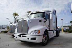 American Truck Group Gulfport Ms; - Best Image Of Truck Vrimage.Co American Truck Showrooms Gulfport Stocks Up Their Inventory 2012 T700 Trucks Available Low Miles Price The 10 Best Newsroom Images On Pinterest Kenworth For Sale Semi Tesla New And Used Trucks Technology Investor Relations Volvo 780 Of Atlanta Kenworth Dealership Group Llc