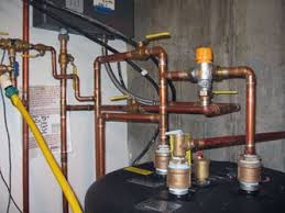 Water Tank Pipes Pictures by How An Instantaneous Water Tank Functions Hassle Free Home