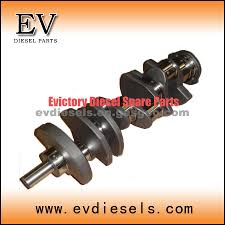 MITSUBISHI Truck Parts 6D22 6D22T Crankshaft ME999367, OEM Number ... For Mitsubishi Truck Fv415 Fv515 Engine 8dc9 8dc10 8dc11 Cylinder Fuso Super Great V 141 130x Ets 2 Mods Euro Price List Motors Philippines Cporation L200 Ute Car Wreckers Salvage Otoblitz Tv Pt Suryaputra Sarana Truck Center Mitsubishi Taranaki Dismantlers Parts Wrecking And Parts 6d22 6d22t Crankshaft Me999367 Oem Number 2000 4d343at3b Engine For Sale Ca 2003 Canter Fe639 Intercooled Turbo Japanese Fe160 Commercial Sales Service Fuso Trucks Isuzu Npr Nrr Busbee
