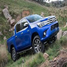 2019 Toyota Hilux Design, Price – 2018-2019 Best Pickup Trucks In ... This 2017 Toyota Tacoma Trd Pro Is Ready To Go The Drive Top Gear Polar Challenge In A Hilux To Us Readers Landcruiseradventureclub Co Si Stao Z Ezniszczaln Toyot Set Out Challenge The Hilux Take 2 Cars Uk 2007 At38 Arctic Trucks Addon Tuning Paramount Marauder Wiki Fandom Powered By Wikia Filetop 1jpg Wikimedia Commons Wikipedia Crossing Channel Car Boats Hq Series 10 Bbc Which Was Driven T Flickr Hilux Vincible Dc Automatic Gear 30 Ltr Turbo Leath