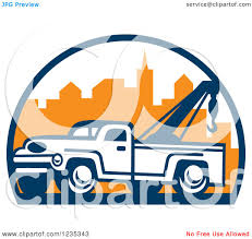 Clipart Of A Retro Tow Truck Over A City - Royalty Free Vector ... 4411 Design Set Retro Pickup Trucks Logos Emblems Stock Vector Hd Royalty Free Vintage Car Tow Truck Blems And Logos Car Towing Service Company Garland Tx Dfw Services Tow Truck Silhouette At Getdrawingscom For Personal Use Charlie Smith Rebrands Foxlow Restaurants Brand Identity Blem Image Vecrstock Cool Flatbed Drawings Worksheet Coloring Pages Auto Service Wrecker Icon Charging We Custom Shirts Excel Sportswear Color Emblem