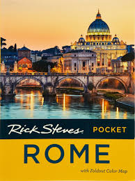 Rick Steves Pocket Rome: Rick Steves, Gene Openshaw: 9781631215599 ... Clinton Tractor To Present Truck Pulls At Uticarome Speedway This Snow In Rome Causes Italian Soldiers To Be Deployed Capitals Balise Nissan Of West Springfield New Used Car Dealer Ma Carbone Buick Gmc Utica Serving Yorkville And University Chrysler Dodge Jeep Ram Sheds Hope Page 2 Helping Families After Natural Disasters By Truck Tires Repair Service Georgia South Carolina Deaton Transedge Centers Brothers Parts Short Bed Cversion 1970 C10 Week Wicked Lonely Planet Pocket Travel Guide Duncan