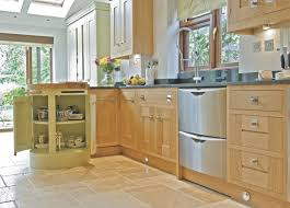 kitchens leicestershire bespoke kitchens