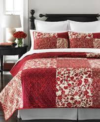 best 25 queen quilt ideas on pinterest quilt patterns quilts