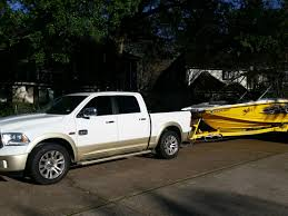 Joining The Mastercraft Owners Club TeamTalk Impact Racing Inc On Twitter Jesse James Firearms Unlimited Truck Mastercraft Truck Mastercrafttrk Cooper Tire Releases New Uhp Tire The Avenger M8 Ram 5500 With A Blue Ridge Canyon 1987 Mastercraft Forklift Youtube Towing My 1999 Mistar Toyota Tacomaneed New Tow Coastal Sign Design Llc Interview Ophytruck Champ Jason Voss Heat Wave Visual Wakeboarder Cruise Control Vs Perfect Pass 451 Darr Equipment Co Amazoncom Courser Mxt Mud Terrain Radial 245 Forklifts For Sale Equipmenttradercom