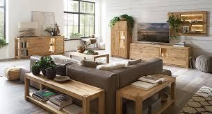 hochwertige wöstmann möbel für sie markenmöbel möbel