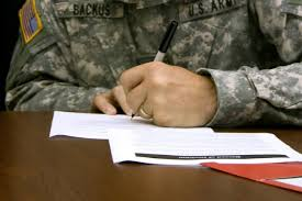 Military Awards And Decorations Records by Sf 180 Request Pertaining To Military Records