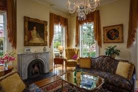 Dresser Palmer House Hotel by Dresser Palmer House Savannah Hotels Review 10best Experts And