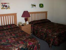 John Deere Bedroom Images by Beacon Lodge Motel Snyder Tx Booking Com