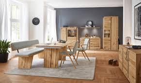 barola venjakob möbel