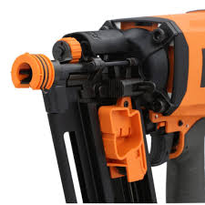 Home Depot Bostitch Floor Nailer by Home Tips Nail Gun Home Depot Flooring Nail Gun Home Depot