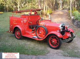 MAFCA - 1929 Vehicles Used Rescue Trucks For Sale Fire Squads Vintage Rigs Heaven Nice Btype Rosenbauer Leading Fire Fighting Vehicle Manufacturer Ford Cseries Wikipedia Seagrave Home Hot Rod Truck Youtube Hemmings Find Of The Day 1969 Mercedesbenz L408 G Daily Massfiretruckscom Beloved Antique Trucks Removed From Virginia Beach Apparatus Category Spmfaaorg Testimonials Brindlee Mountain Oldfashioned Truck Stock Image Image Greay 21492523