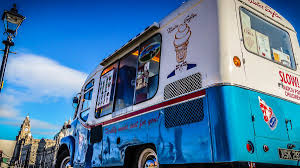 A Brief History Of Mister Softee - Eater Billings Woman Finds Joy Driving Ice Cream Truck Local 2018 Richmond World Festival Mister Softee San Antonio Tx Takes Me Back To Sumrtime As A Kid Always Got Soft Chocolate In Ice Lovers Enjoy Frosty Treat From Captain Norwalk Cops Help Kids Stay The Hour Bumpin The Hardest Beats Blackpeopletwitter Cool Ccessions Brick Township New Jersey Facebook Cream Truck In Lower Stock Photos Behind Scenes At Mr Softees Garage Drive Pulls Up And Hands Out Images Dread Central Sasaki Time Wheelchair Costume