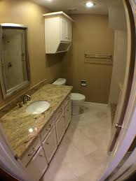 Bathtub Reglazing Houston Texas by Enchanting 25 Bathroom Fixtures Houston Decorating Inspiration Of