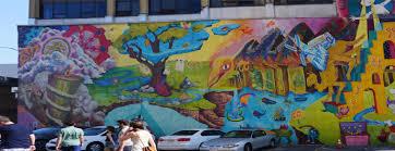 Philadelphia Mural Arts Walking Tour by Philadelphia Mural Mile Wall Murals You U0027ll Love