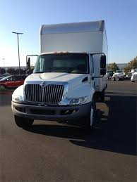 INTERSTATE TRUCK CENTER Stockton & Turlock, CA International ... Valley Truck Show Clovis Park In The Affinity Center New Details Ross Central Distribution Hours And Location Bakersfield Ca Car Wraps In San Francisco Sacramento Los Angeles The Inrstate Truck Center Sckton Turlock Caintertional 2016 Freightliner Scadia 125 Evolution Tandem Axle Sleeper For Home California Used Trucks Trailer Sales