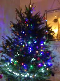 Christmas Tree Meringues Sainsburys by Useful Or Beautiful December 2014